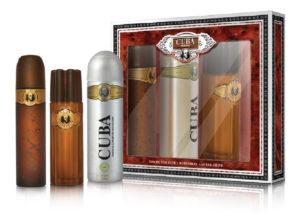 set-cuba-gold-cabellero-3pzs-perfume-body-y-after-shave-D_NQ_NP_858533-MLM31926201493_082019-F