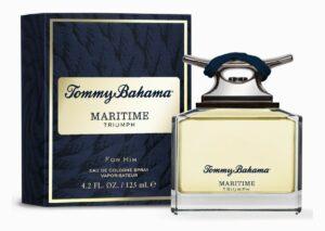 Tommy Bahama Triumph EDC Spray-1