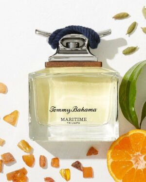 Tommy Bahama Triumph EDC Spray+3
