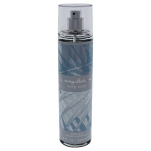 Tommy Bahama Very Cool Body Mist