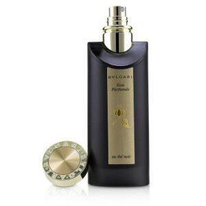 Bvlgari Eau Parfumee Sp- au the Noir 150ml-2