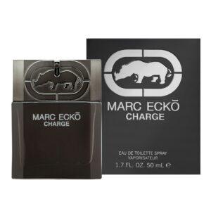 Marc Ecko Charge EDT Spra1
