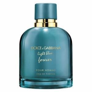 Dolce And Gabbana Light Blue Forever EDP Spray-2